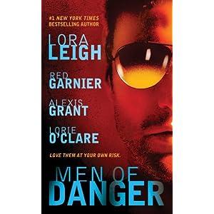 Men of Danger