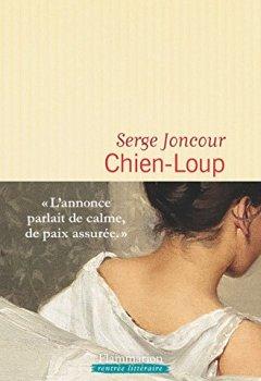 Livres Couvertures de Chien-Loup