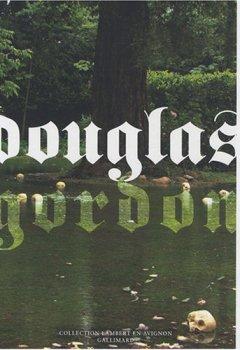 Livres Couvertures de Douglas Gordon/Unnaturalhistorie: Où se trouvent les clefs?