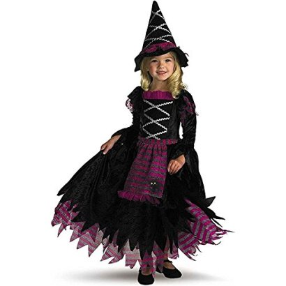 Disguise-Fairytale-Witch-Large