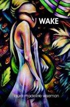 Wake cover