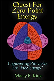 Quest for Zero Point Energy Engineering Principles for ...