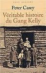 La Véritable Histoire du Gang Kelly