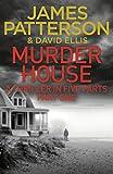 James Patterson (Author)Download: £1.99