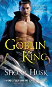 The Goblin King