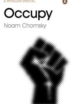 Livres Couvertures de Occupy