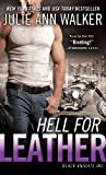 Hell for Leather: Black Knights Inc.