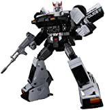トランスフォーマー マスターピース MP-17 プロール amazon.co.jp限定特典 ミサイルランチャー1個付き