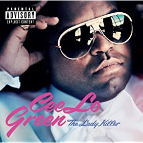 The Lady Killer [Explicit]