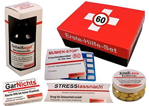 Erste-Hilfe-Set-Sanikasten-zum-60-Geburtstag-6-teilig