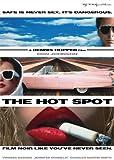 MGM HOLLYWOOD CLASSICS ホットスポット [DVD]
