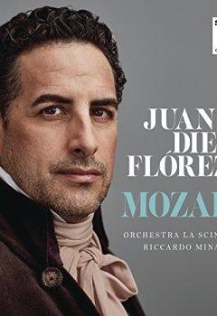 Livres Couvertures de Mozart