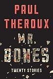 Mr. Bones: Twenty Stories