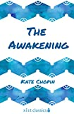 The Awakening (Xist Classics)