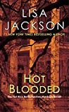 Hot Blooded (A Rick Bentz/Reuben Montoya Novel Book 1)