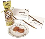 Bauers Modjeskas 16oz. Gift Box from Bauers Candies