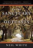 In the Sanctuary of Outcasts (P.S.)
