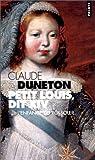 Petit Louis, dit XIV