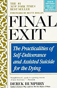 "Cover of ""Final Exit"""