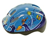 Ventura Kinderhelm Sea World, blau, 50-57 cm, 731000