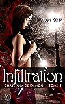 Chasseurs de démons 1: Infiltration