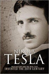 free non-fiction ebooks