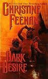 Dark Desire (The 'Dark' Carpathian Book 2)