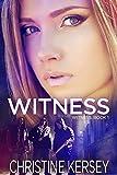 Witness (Witness, Book 1)