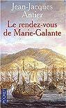Le Rendez-vous de Marie Galante