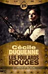 Les Foulards rouges - Saison 1, tome 3 : Paint it Black