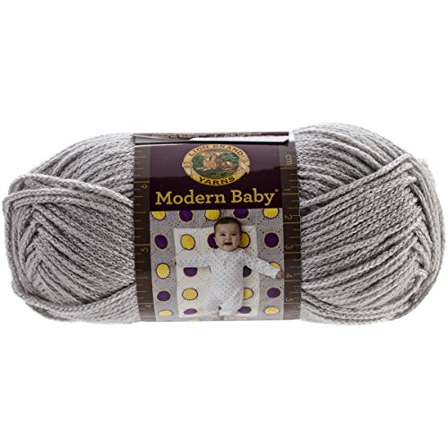 top 5 best baby soft yarn,Top 5 Best baby soft yarn for sale 2016,