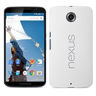 [Breeze] Google Nexus 6 ケース Nexus 6 ケース Nexus 6カバー Nexus 6カバー Nexus 6ケース 液晶保護フィルム ゲットNexus 6ケース スマホカバー
