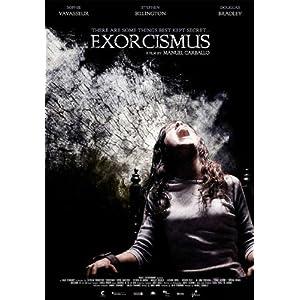 EXORCISMUS 1