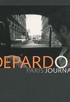 Depardon. Paris Journal