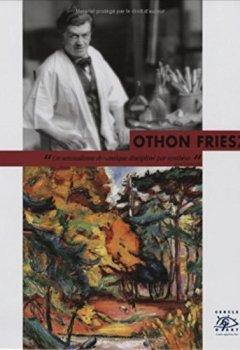 Livres Couvertures de Othon Friesz 1879-1949