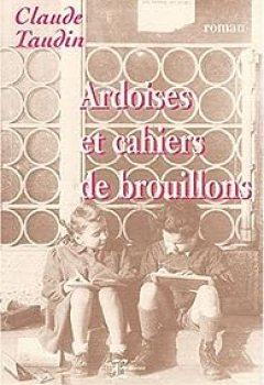 Ardoises Et Cahiers De Brouillons