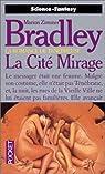 La Romance de Ténébreuse : La Cité Mirage