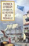 Les Aventures de Jack Aubrey, Tome 11 : Le Revers de la médaille