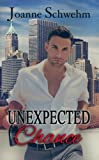 Unexpected Chance (Chance #1)