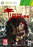 Dead Island: Riptide - デッドアイランド リップタイド (Xbox 360 海外輸入北米版)