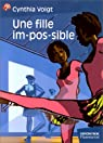 Une fille im-pos-sible