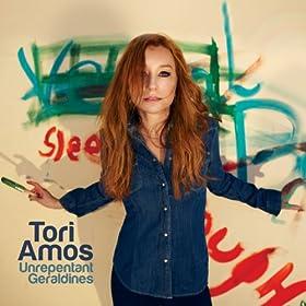 Unrepentant Geraldines (Bonus Track Version) [+digital booklet]