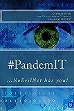 #PandemIT (Italian Edition)