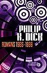 Romans : 1965 - 1969
