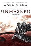 UNMASKED: Volume 1