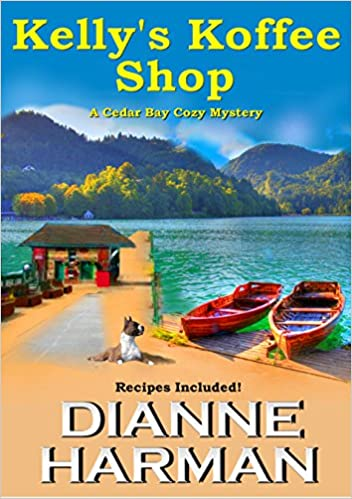 Cozy tours books blog i bought this ebook on a whim looking for something different and it got an amazon 4 rating and one of the best self published books of 2014 fandeluxe Images