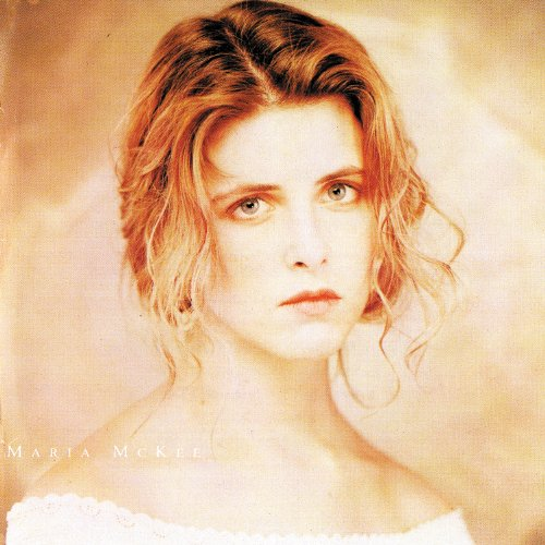 Maria Mckee-Maria Mckee-CD-FLAC-1989-LoKET Download