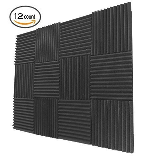 How To Make A Sound Booth The Cheap Easy Way Great
