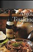 Anjou, Touraine