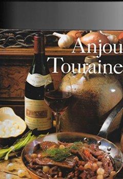 Livres Couvertures de Anjou, Touraine
